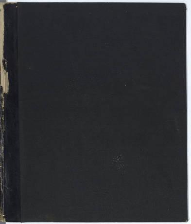Frances Arnold Letters