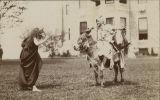 May Day 1900